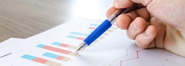 marktonderzoek Bilthoven